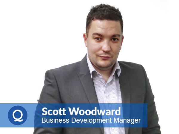 scot-woodward